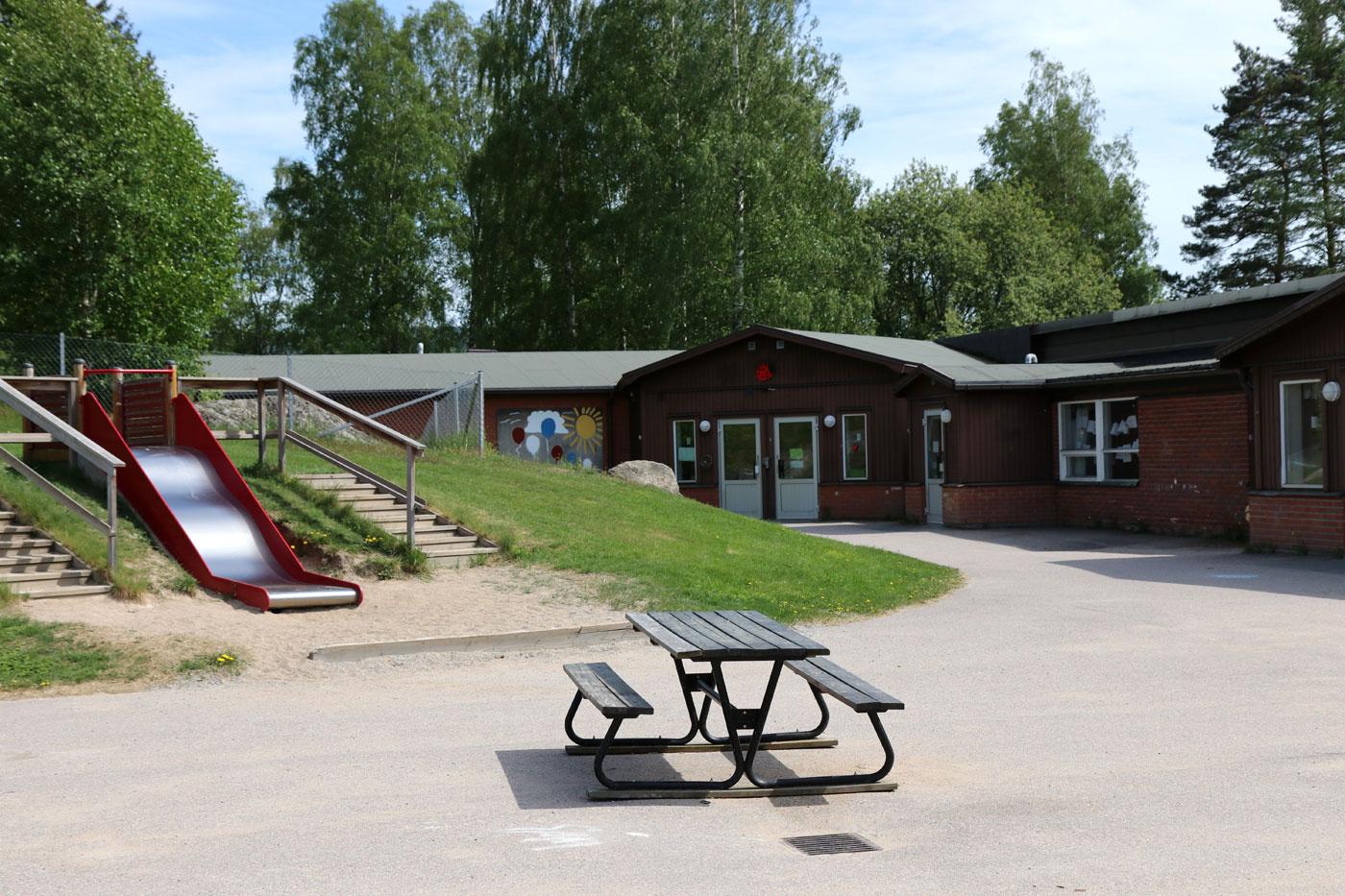 storå mötesplatser för äldre)
