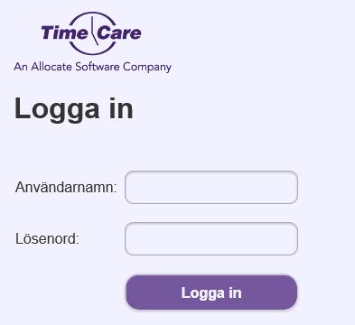 timecarepool